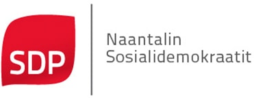 SDP-Naantali-LOGO