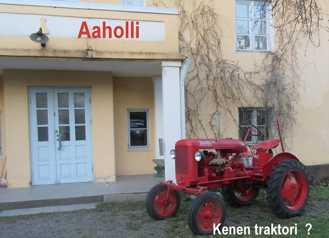 AahollijaValmet20181117