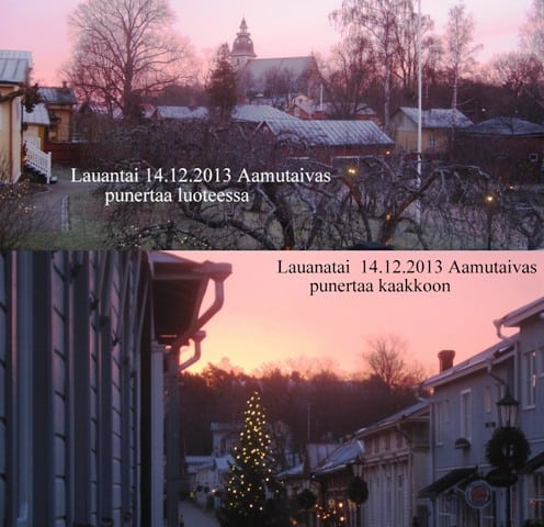 Aamutaivas20131214