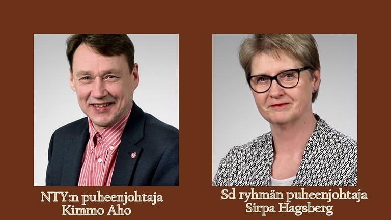 AhojaHagsbergnettikuvat201710