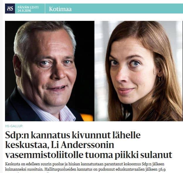 AnderssonRinneHs20160924
