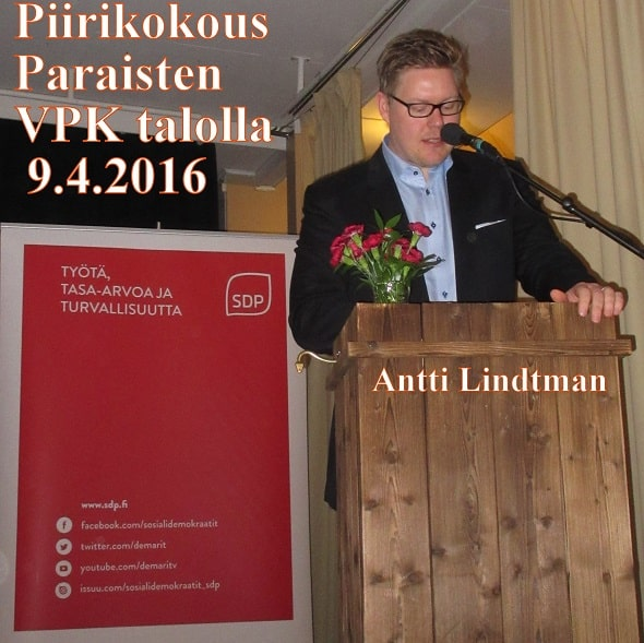 AnttiLindtman20160409