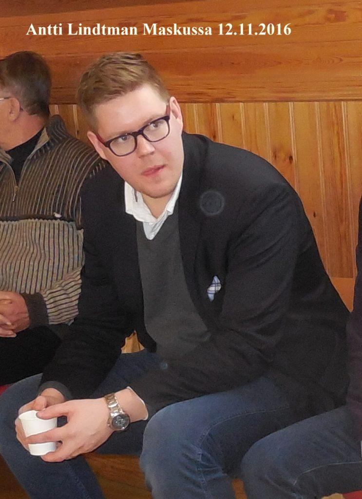 AnttiLindtmanMaskussa20161112