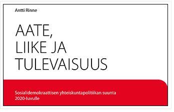 AnttiRinneALT20140321