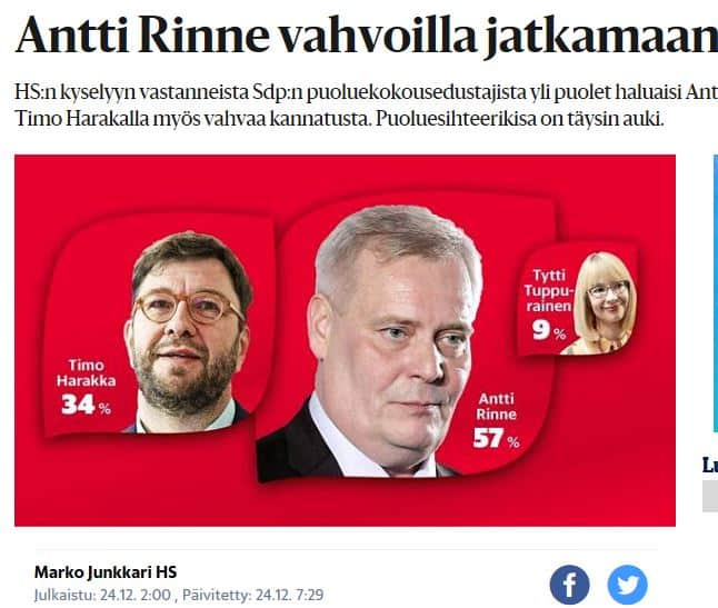 AnttiRinneHSkyselyssC3A420161224