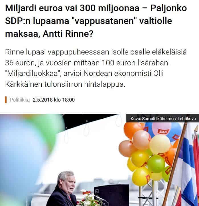 AnttiRinteenvappulupausYle20180502