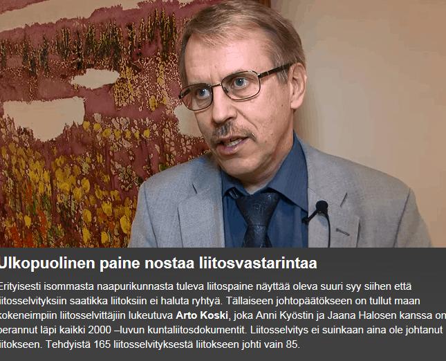 ArtokoskiKuntalehti20131121