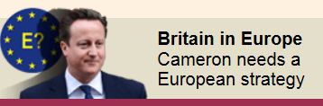 BritaininEurope20130115