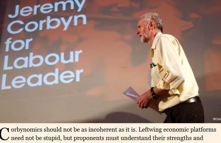 CorbynomicsFT20180828