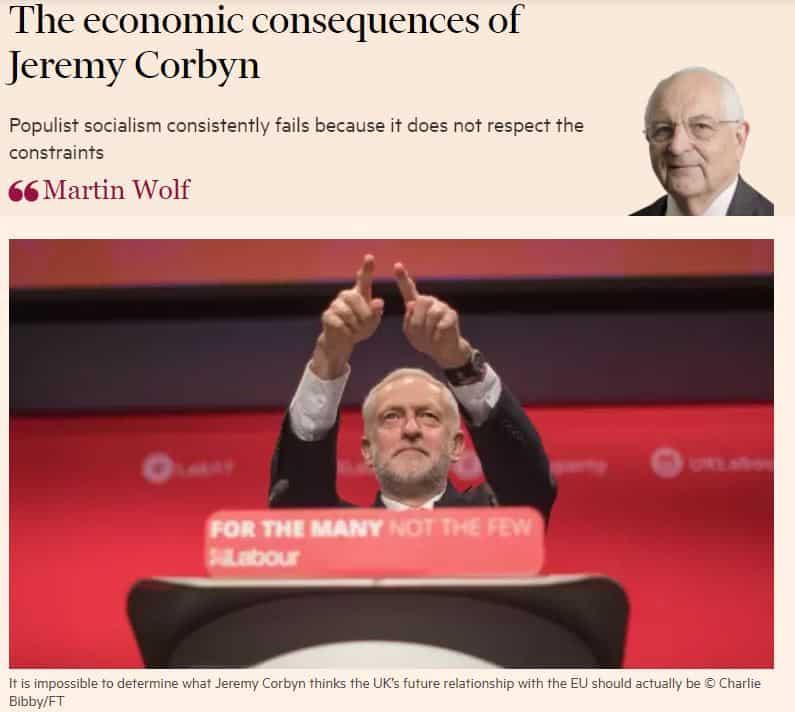 CorbyntalousolosuhteetMartinWolf20171006