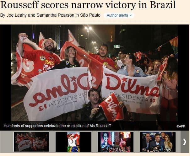 DilmaRousseffvoitti20141027