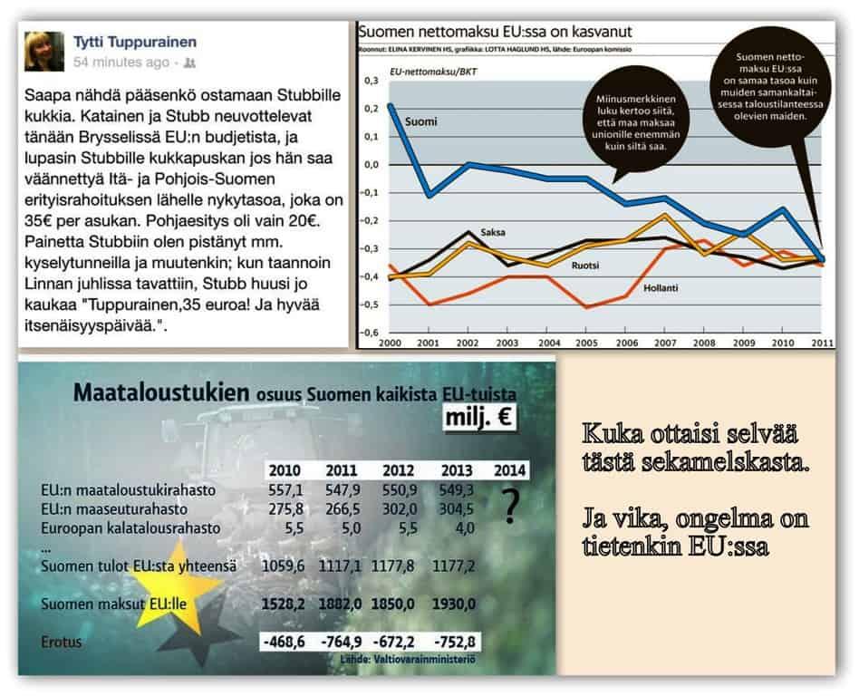 EUrahoitusA20142020