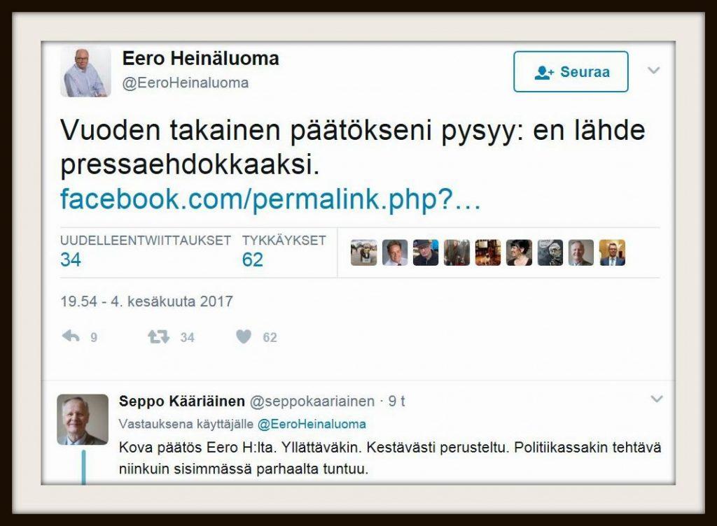 EeroHeinC3A4luoma20170605