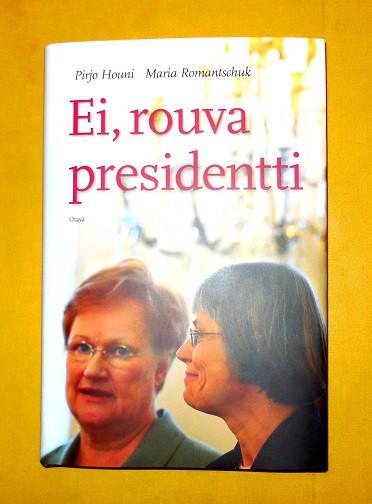 Eirouvapresidentti20141007