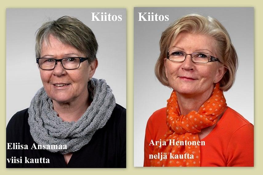 EliisaAnsamaajaArjaHentonen20170522