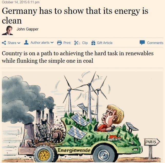 EnergiewndeGapper20151014