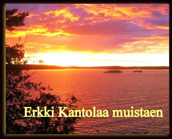 Erkkikantolaamuistaen20130211