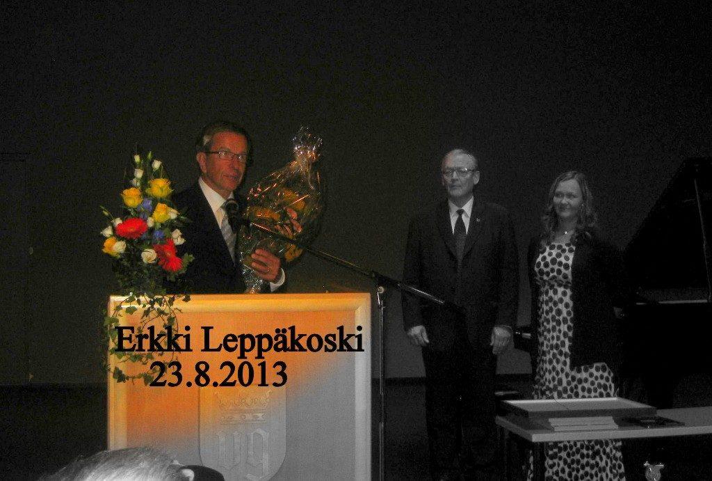 ErkkileppC3A4koski20130823