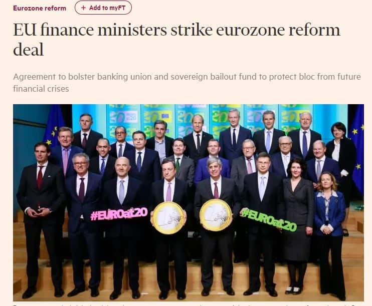 Finanssiministereidendeal20181204JPG