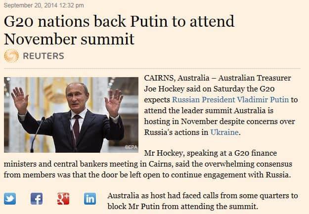 G20jaPutin20140920