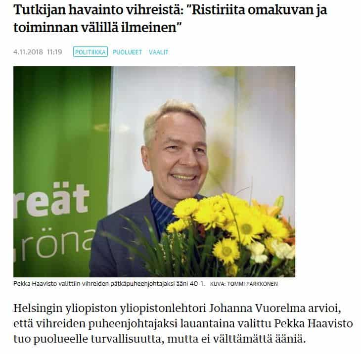 HaavistoKL20181104JPG