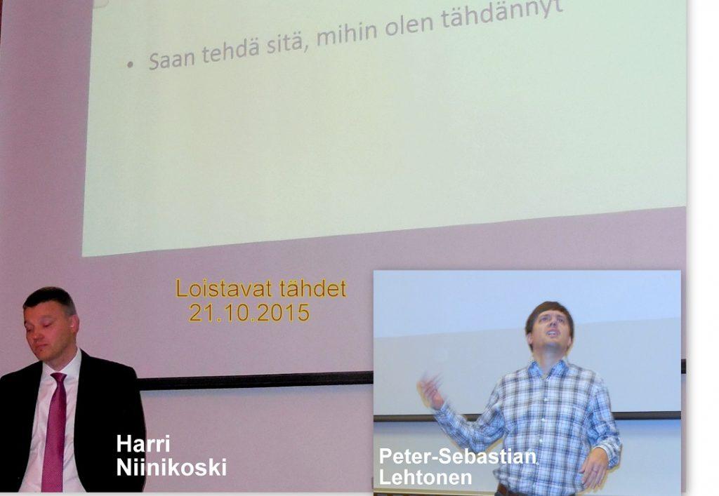 HarriNiinikoskiPSLehtonen20151021