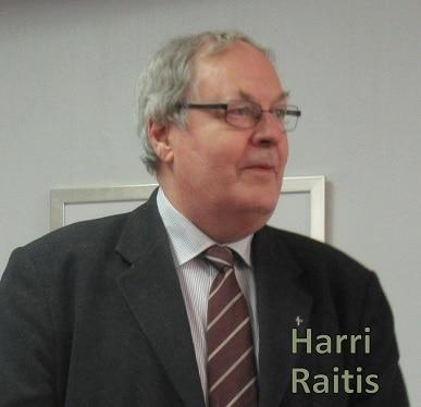 HarriRaitis20180404