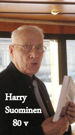 HarrySuominenA80v20120303