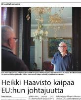 HeikkiHaavisto80v20150819