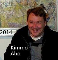 HeikkiLindgrenjaKimmoAho20141214