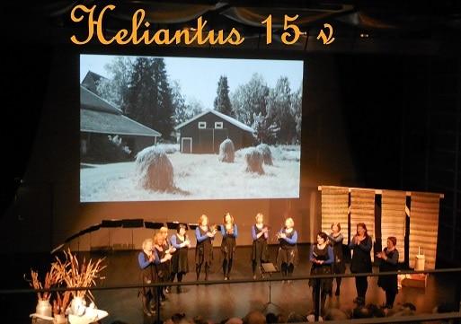 Heloiantus15v20141115