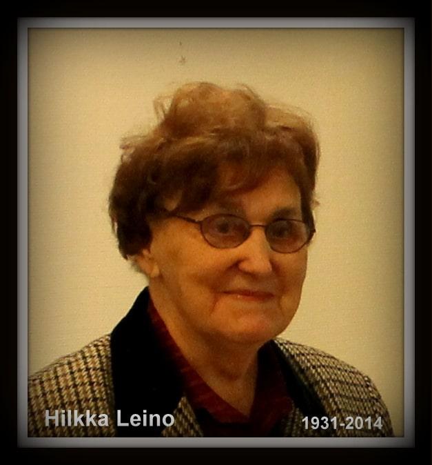HilkkaLeino19312014