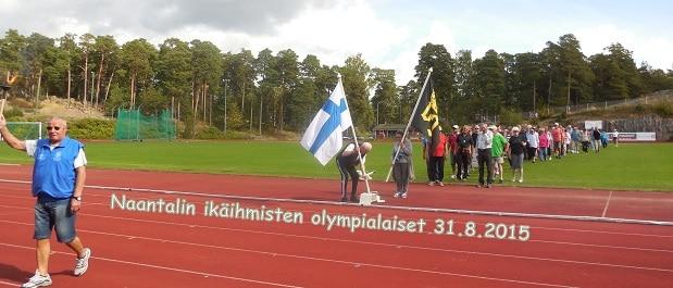 IkC3A4ihmistenolympialaiset20150831