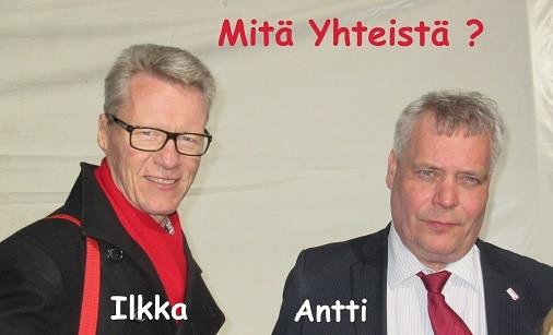 IlkkaKantolajaAnttiRinneTurussa20150411
