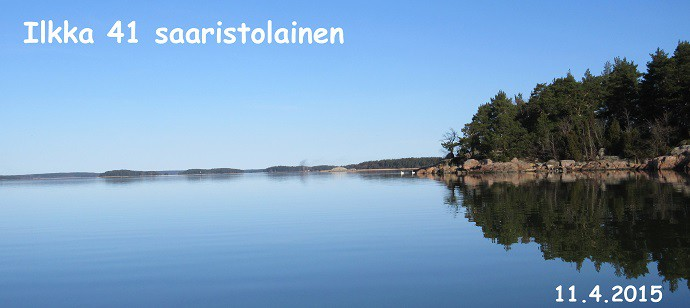 Ilkkasaaristolainen20150411