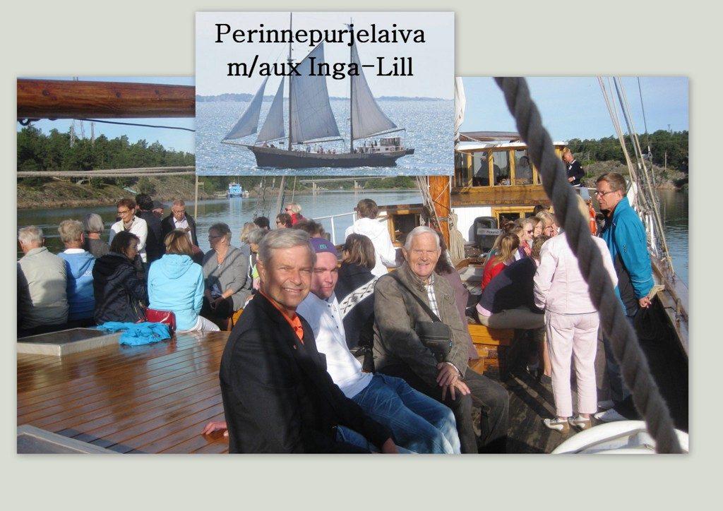 IngaLilljaystC3A4vyyskaupunkivierailu20130824