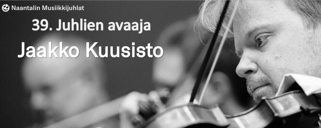 JaakkoKuusisto20180605