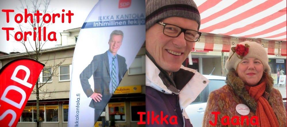 JaanaVasamajaIlkkaKantola20150330