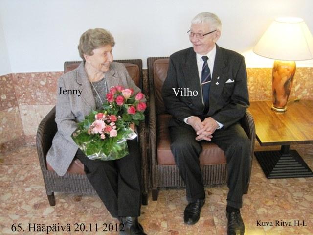 JennyjaVilhoA11012013022