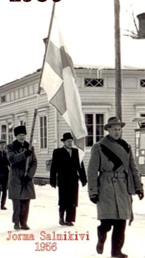 JormaSalmikivi1956