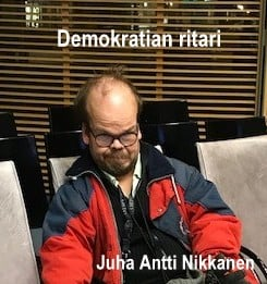 JuhaAnttiNikulainen