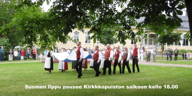 JuhannuslippuA20110624