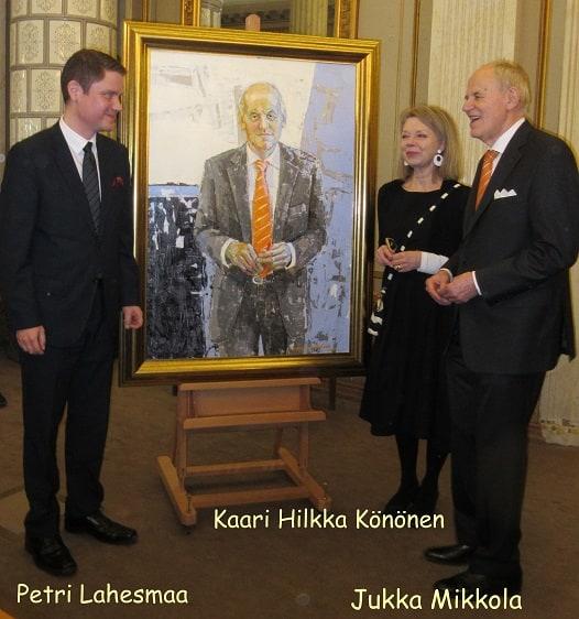 JukkaMikkolanmuotokuva20150206