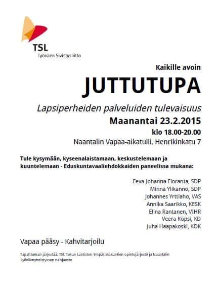 Juttutupa20150221