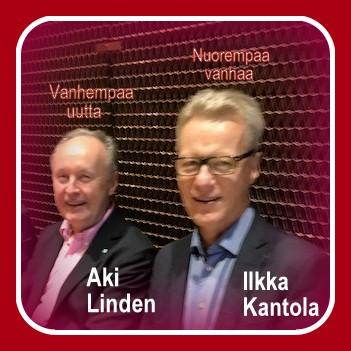 KaarinapiirikokousKantolaLindenSipponen20181103