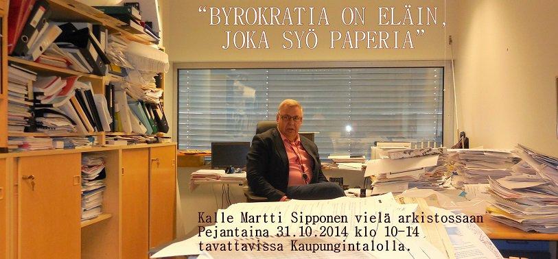 KalleMarttiSipponen20141029