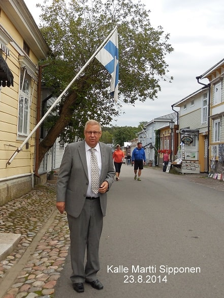 KalleMarttisipponen20140823