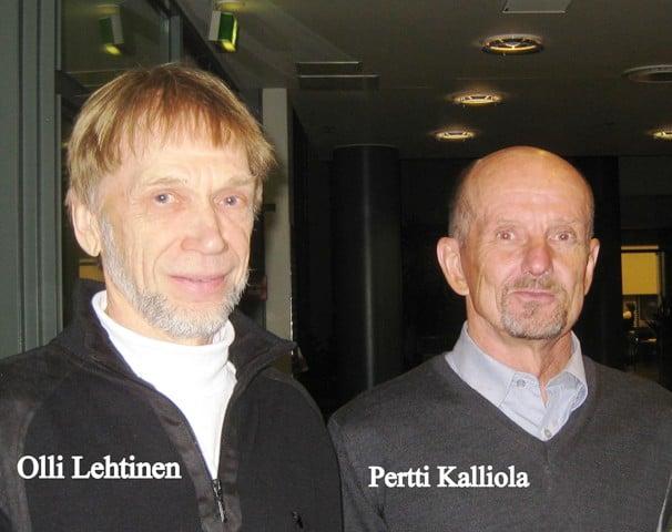 KalliolajaLehtinenA20130212