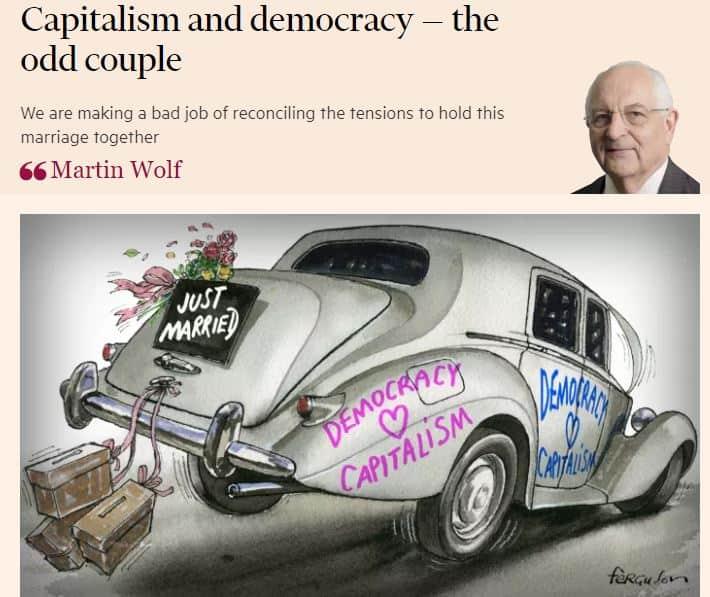 KapitalismijademokratiaWolf20170922