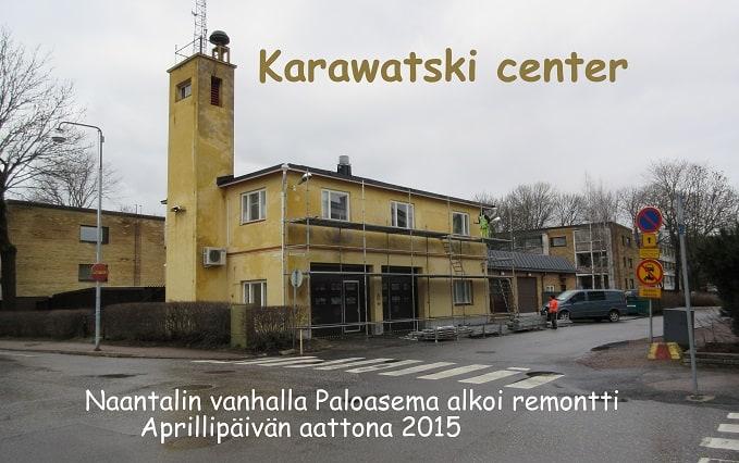 Karawatskicenter20150331